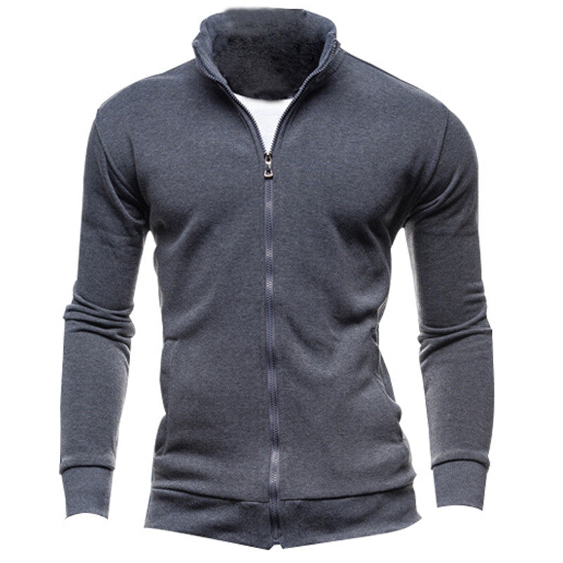 Sweatshirts Men Winter Brand Hoodies Sport Suit Black Fleece Men's Tracksuits Sudaderas Hombre Men's Sportswear