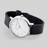 The Horse brand mesh watch simplicity classic wrist watch, Fashion Casual Quartz Wristwatch high quality women watches