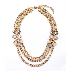 http://cdn.shopify.com/s/files/1/0718/3409/products/Unique_Gold_Plated_Retro_Set_Crystal_European_Women_Multilayer_Necklace_1.jpg?v=1463214846