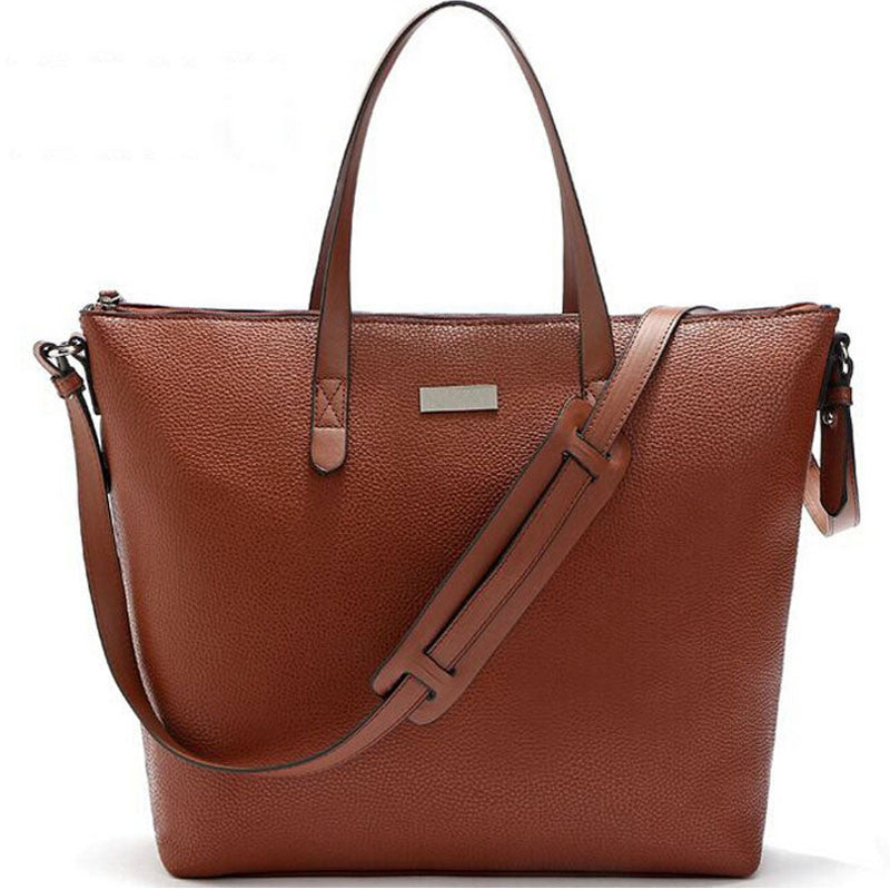 Women handbag women messenger bags ladies new shoulder bag bolsas leather handbags female pouch