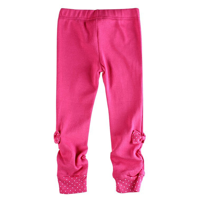 Kids pants nova brand girls leggings all for children clothing and accessories children girls jeans fashion baby clothing