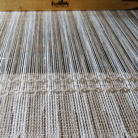 What's on the Loom for 2020?