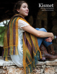 Kismet by Hill Country Weavers