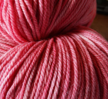 Load image into Gallery viewer, Durban - Cochineal w/Tin, www.skyloomweavers.com