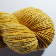 Load image into Gallery viewer, Durban - Mud Dye - Ookon, www.skyloomweavers.com