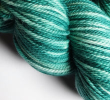 Load image into Gallery viewer, Goddess Sport - Brazos Valley, www.skyloomweavers.com