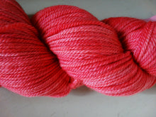 Load image into Gallery viewer, Goddess Sport - Cochineal w/tin, www.skyloomweavers.com