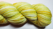 Load image into Gallery viewer, Goddess Sport - Exotic Locale, www.skyloomweavers.com