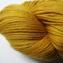 Load image into Gallery viewer, Goddess Sport - Marigolds w/Chrome, www.skyloomweavers.com