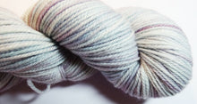 Load image into Gallery viewer, Goddess Sport - Prince of Mist, www.skyloomweavers.com