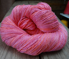 Load image into Gallery viewer, Monte Carlo - Sitting Pretty, www.skyloomweavers.com