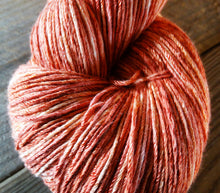 Load image into Gallery viewer, Monte Carlo - Yams, www.skyloomweavers.com