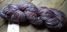 Load image into Gallery viewer, Handspun Yarn - Nightshade, www.skyloomweavers.com