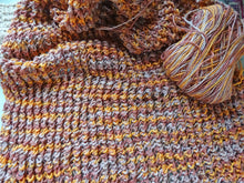 Load image into Gallery viewer, Knitting Classes, www.skyloomweavers.com