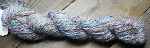 Handspun Yarn - Winter Fields, www.skyloomweavers.com