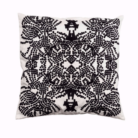 Dew Pillow Black