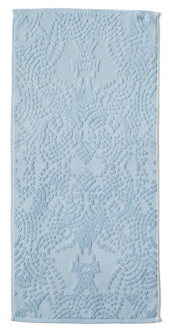 Dew Organic Bath Towel