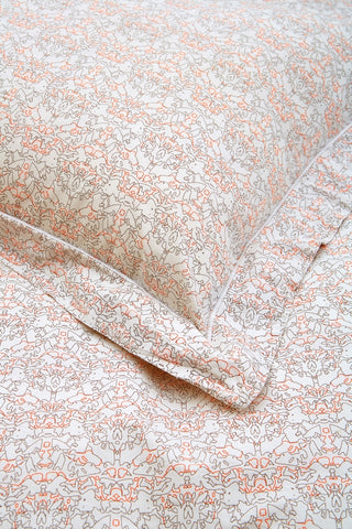 Crowberry Bed Linen