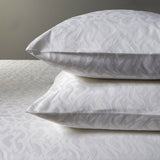 Damask Seaweed Bed Linen