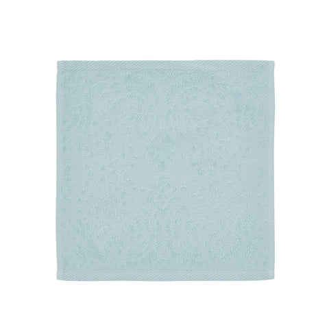 Dew Organic Face Towel