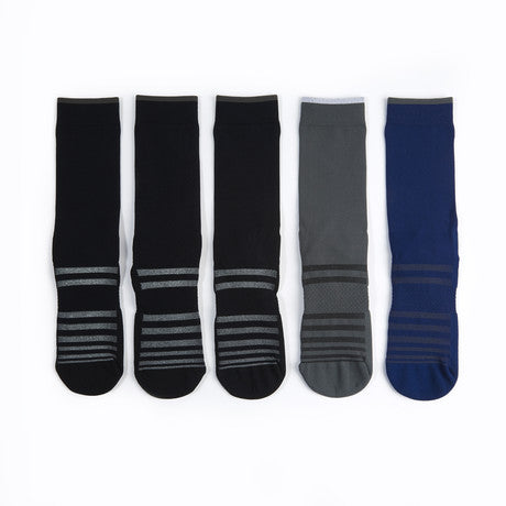 ALMI Performance Socks