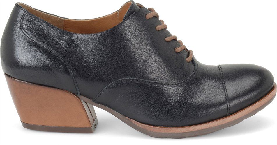 Kork Ease Estella - Comfortable Shoes for Professional Women