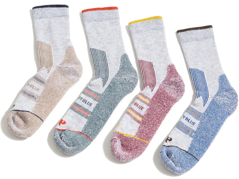 Best Socks For Athletes