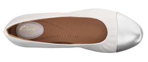 Women's foot issues - Comfort Shoes