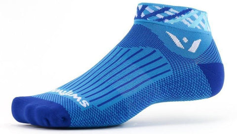 Best Compression Socks For Athletes