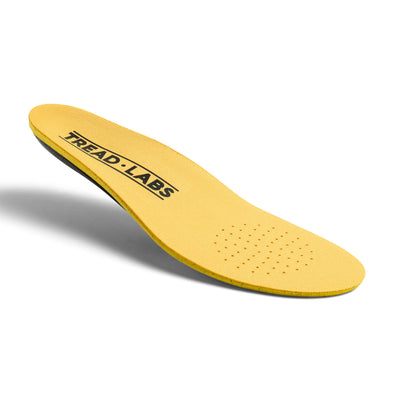 Tread Labs Dash Insole Firm and Flexible Arch Support