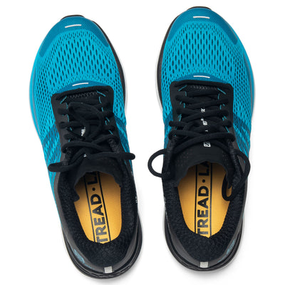 Dash Insole Replacement Top Covers for Running Shoes