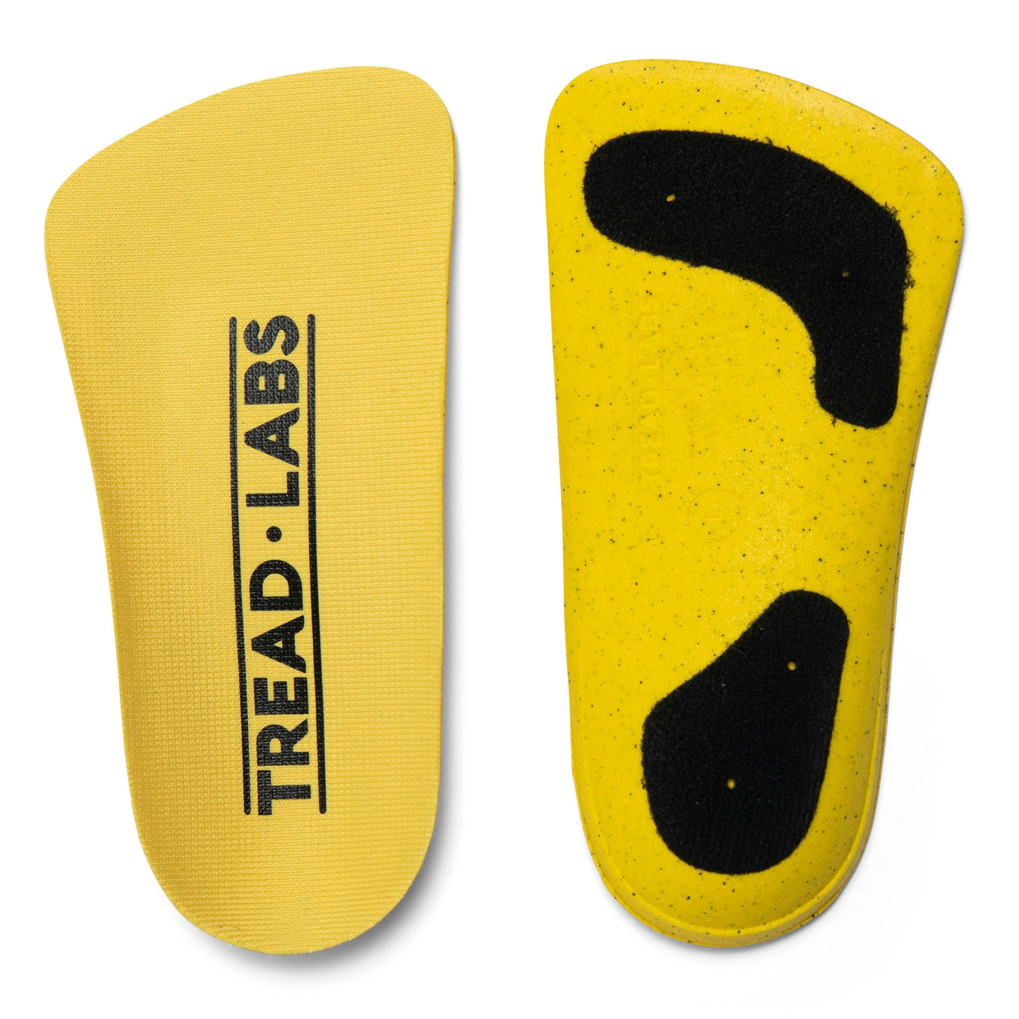 Insole Top Cover Replacements | Tread Labs Dash Insoles