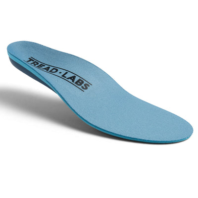 Pain Relief Series Pace Insole From Tread Labs