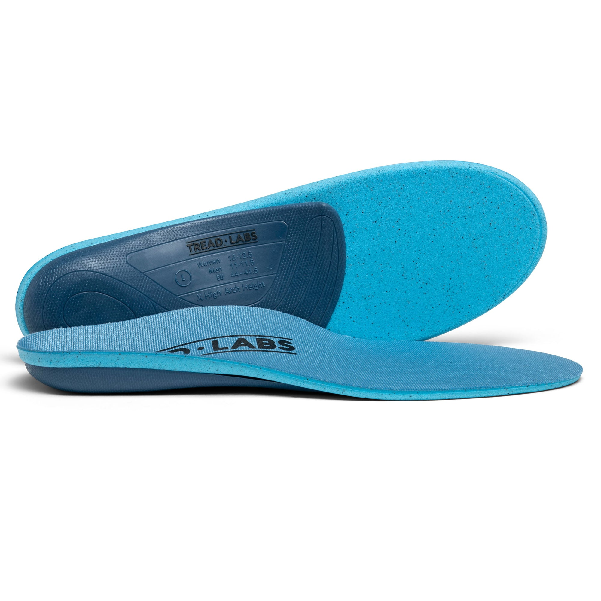 Pace Insoles For Plantar Fasciitis Pain Relief