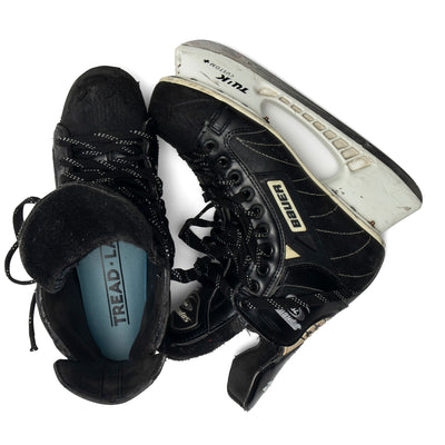 Pace Thin Insole For Hockey Skates