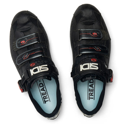 Pace Thin Insole For Cycling Shoes
