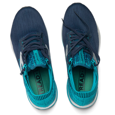 Comfort Series Ramble Insole For Running Shoes