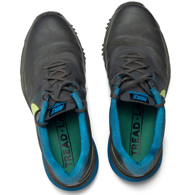 Tread Labs Ramble Comfort Insole For Golf Shoes