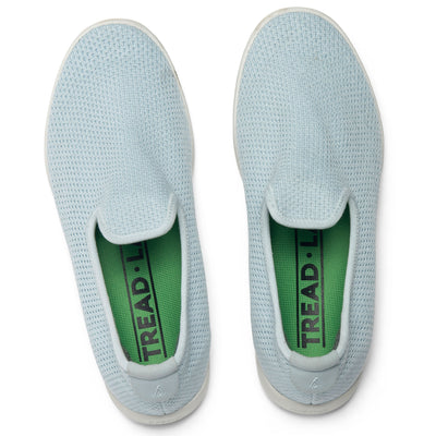 Comfort Arch Support Insole For Women's All Birds From Tread Labs