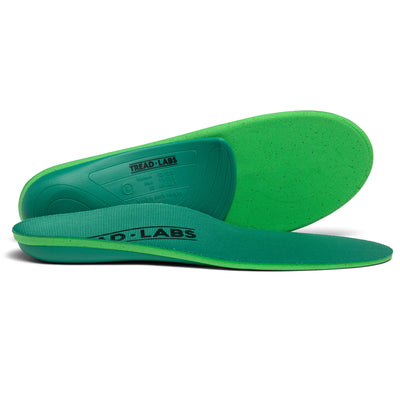 Ramble Insole From Tread Labs Comfort Series