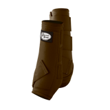 AXIOM EQUINE FRONT BOOT