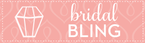 Last Minute Bride Wedding Accessories