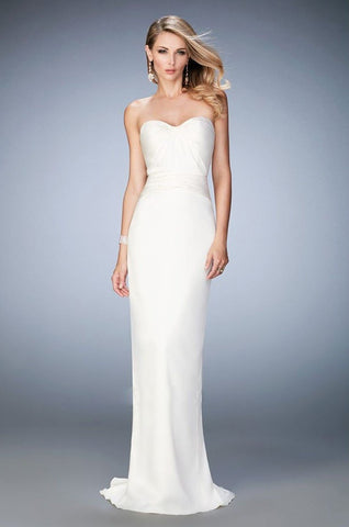 LaFemme Style 22755