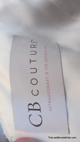 CB Couture by Casablanca B070