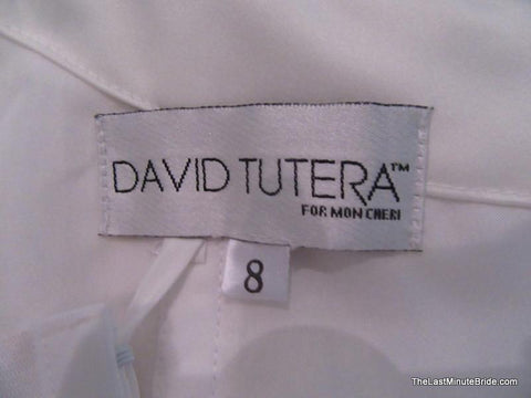 David Tutera 114276 Crawley