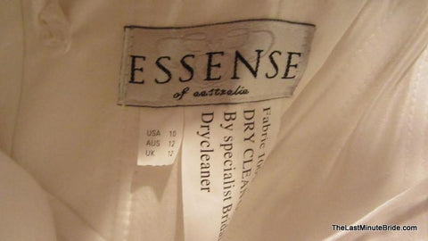 Essense of Australia D1258