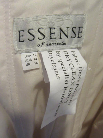 Essense of Australia D2109 sold out