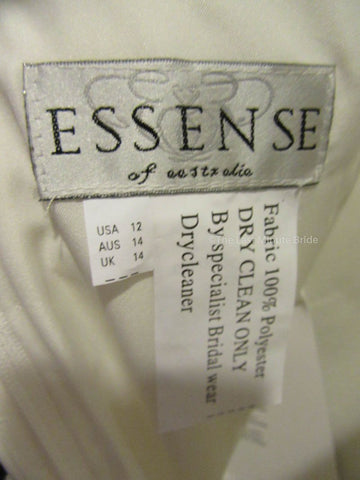 Essense of Australia D2336