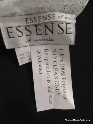 Essense of Australia J1817