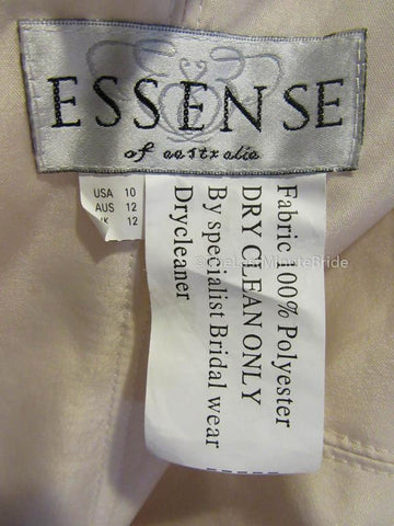 Essense of Australia D2068